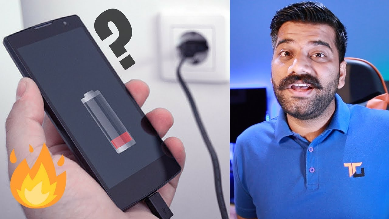Download Battery Saver Apps 🔋Good or Bad? Battery Optimization Android...