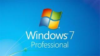 СКАЧАТЬ Windows 7, как записать на флешку?