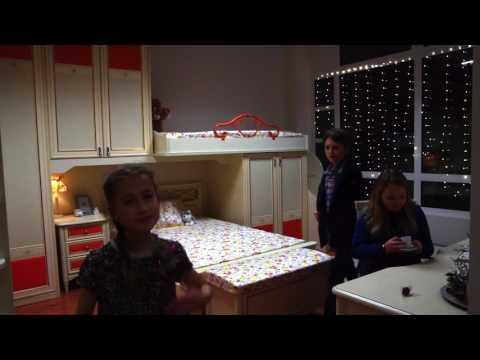 Kids at Home Meuble pour enfants