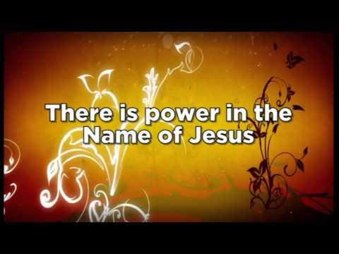 Jesus Culture Break Every Chain Lyrics