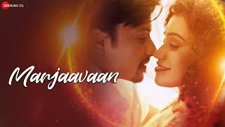 Marjaavaan Suparna Biswas Mp3 Song Download