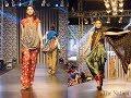 pc hotel karachi fashion show 2018