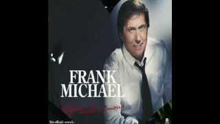Frank Michael - Quelques Mots D'amour. Album 2013 thumbnail