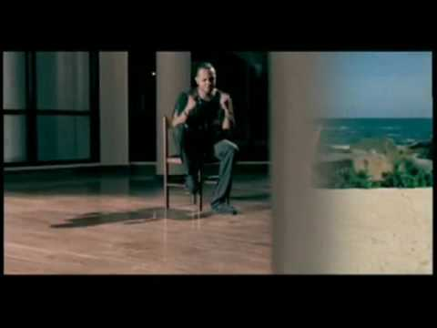 Tony Dize - El Doctorado (Video Oficial+Letra)