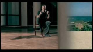 Tony Dize - El Doctorado (Video Oficial Letra)