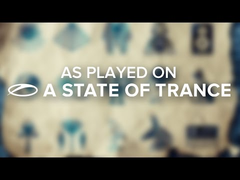 Matt Darey feat. Kate Louise Smith - See The Sun (Dan Stone Rework) [ASOT711]