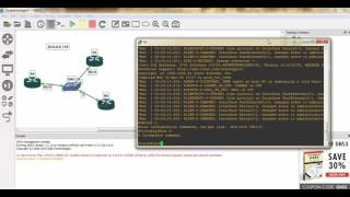ccna 200 125 ip sla ahmed nazmy 61