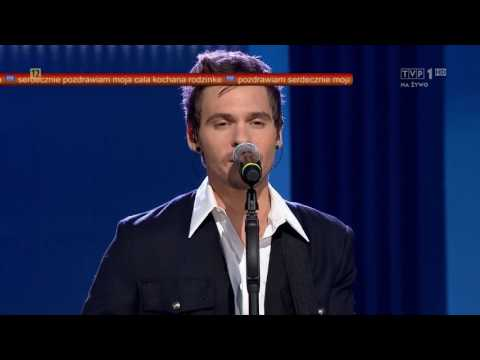 "Eska Music Awards 2017 - Matthew Koma ""Kisses Back"" HD"