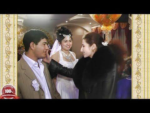 Шикарная цыганская свадьба. Егор и Лида. Почетные гости и танцы