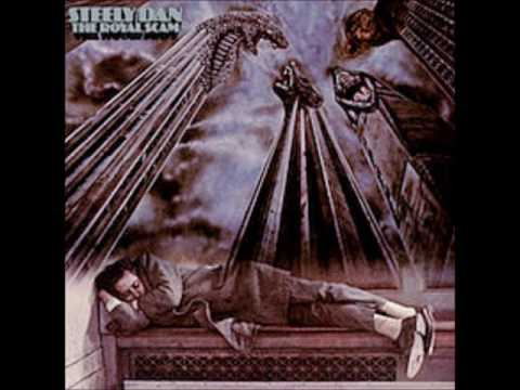 Steely Dan   The Royal Scam with Lyrics in Description