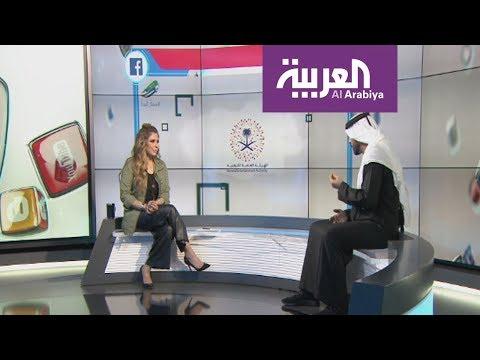 تفاعلكم : أمسية شعرية سعودية اماراتية بحضور نجوم الشعر  - نشر قبل 3 ساعة