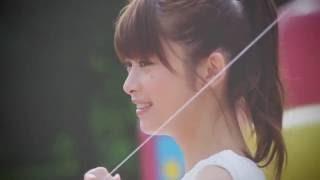 9/28 「約束。」iTunes、レコチョク他配信スタート!(10/5発売「超ハジ...