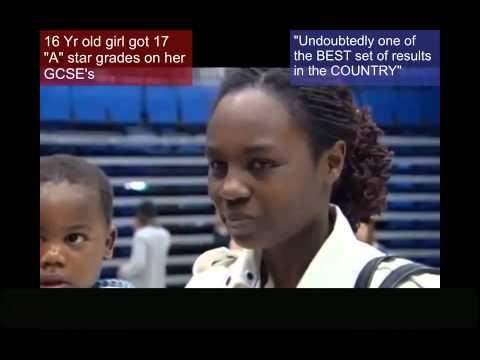 High IQ Child Geniuses Breaking World Records