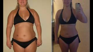 How To Lose 30 Pounds in 30 Days with Weight Loss Injections