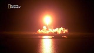 Wystrzelili lądownik korzystając z rakiety do innej misji! [Dotrzeć na Księżyc]