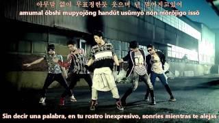MBLAQ DANCE