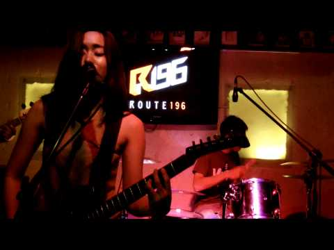 Loop FULL SET (Live at Route 196)
