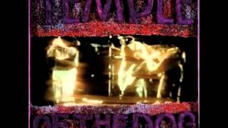 Temple of the Dog - Your Saviour (HD)