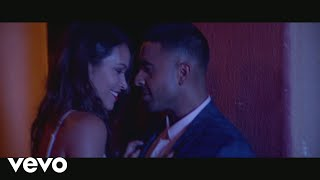 Jay Sean, Davido - Behind The Scenes - What You Want