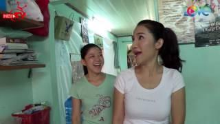 Teaser Người Kết Nối | Tập 22 | Diễn viên Hồng Trang - người trẻ 'chuyên trị' các vai già.