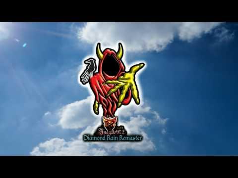 ICP - The Wraith Shangri-La (Juggalo972 Diamond Rain Remaster)