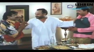 King Solaman | Malayalam Film Part 5 of 7 | Rahman, NL. Sheeba