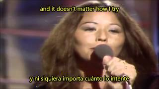 Chords For If I Can T Have You Yvonne Elliman Lyrics Subtitulado Español Hd