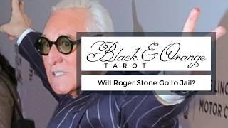 Скачать 123 Will Roger Stone Go To Jail
