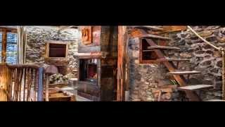 Cases Rurals Andorra R de Rural Turisme Rural Andorra Hotel Rural de luxe Cases rústiques a Andorra