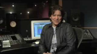 Watch Michael Damian Any Dream Will Do video