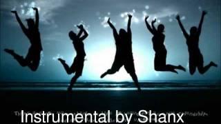 Yaaron - Instrumental