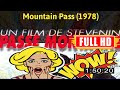[0ld_m0v1e_j]  No.1 Mountain Pass (1978) #The3544dmogy
