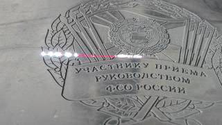 Fast speed High precision aluminum deep engraving machine fiber laser metal engraving machine