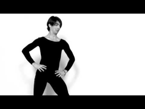 Joe Jonas Dances to Single Ladies