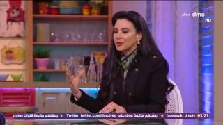 السفيرة عزيزة - جاسمين طه ... تتحدث عن تجربتها في الصين وتتحدث اللغة الصينية