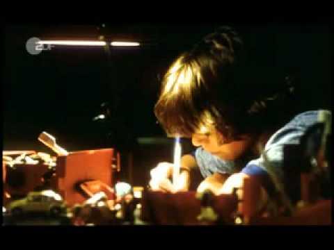 Paul Is Dead (Germany, 2000) los beatles y el cine