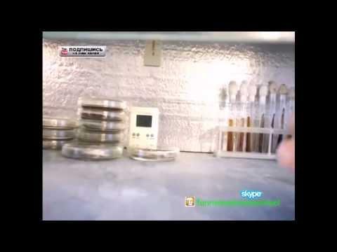 Как сделать ламинарный шкаф и инкубатор мицелия УНИКАЛЬНОЕ ИЗОБРЕТЕНИЕ !!!