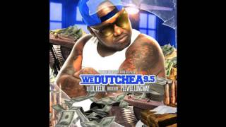 "MPA PeeWee Longway - ""Bitches"" (Prod. by Dun Deal)"