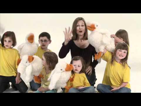 Six Little Ducks.mov