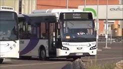 Kotkan bussit