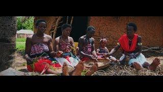 KENDA - Kamaa (Kalamashaka) & Kaa La Moto (Official Video)