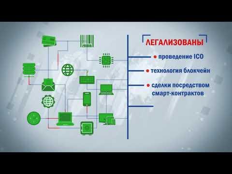 Информационные технологии в Беларуси