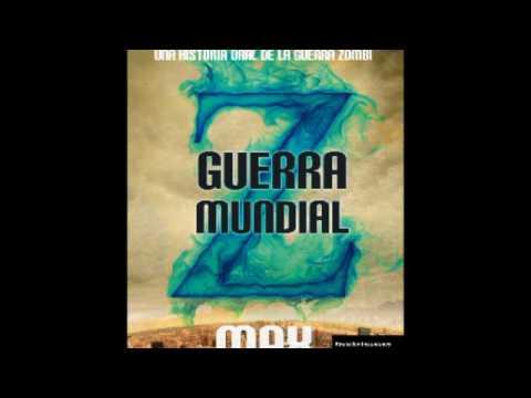 GUERRA MUNDIAL Z - 041_GUERRA_TOTAL_AINSWORTH (NEBRASKA - ESTADOS UNIDOS)