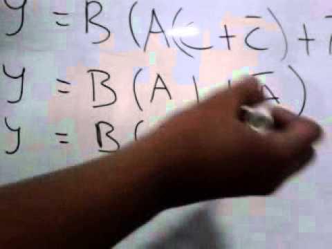 penyederhanaan-persamaan-aljabar-boolean