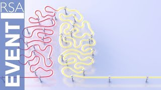 How Inequality Gets Inside Our Heads | Kate Pickett | RSA Replay