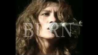 BURN(THE YELLOW MONKEY) 作詞:吉井和哉 作曲:吉井和哉 朱く燃える孤...