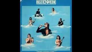Blue Swede - Hush I