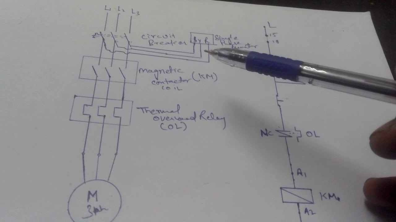 what is single phase preventer and how it works part 1