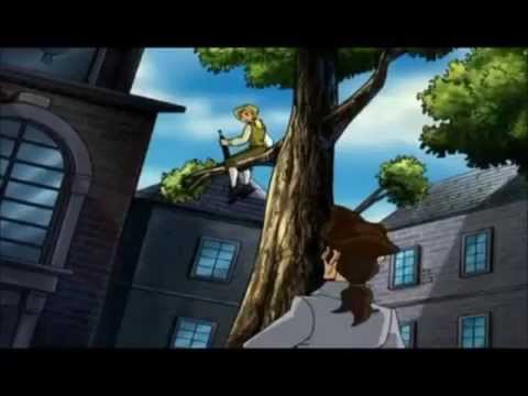 Liberty Kids #08 The Second Continental Congress