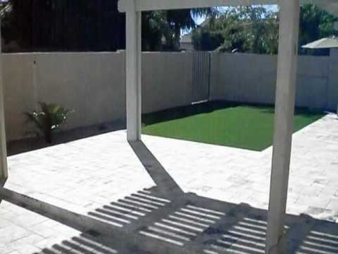 Using Travertine Landscape Pavers For Pool Deck Amp Patios